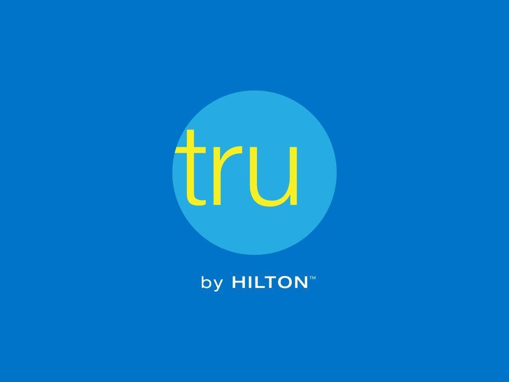 Tru by Hilton Redefining a Category
